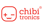 Chibitronics - Award-winning STEM Inventor
